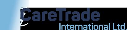CareTrade International Ltd.