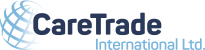 CareTrade International Ltd.